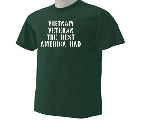Military United States MILITARY T-Shirt TEE Men/'s Size XL 2XL NEW W//TAG!