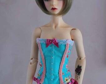Set of lingerie for SD girl
