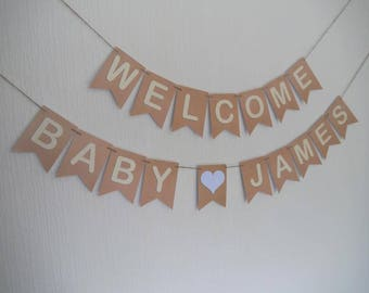 Baby bunting james st