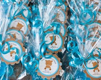 501bb15f2130 25 Little Bear Soaps