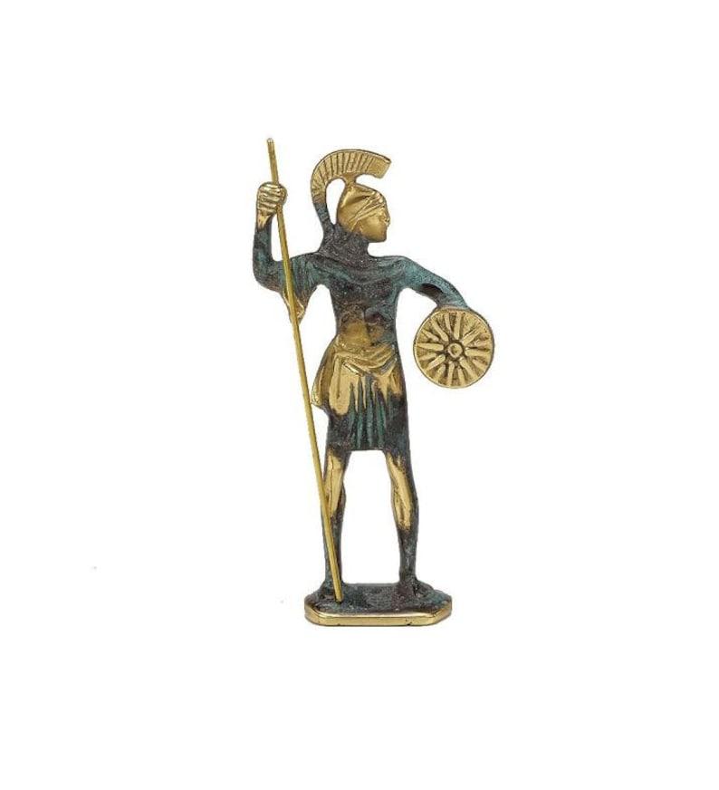 Achilles,Greek hero,Hero of Trojan War