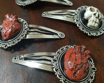 Bisutería/ Jewelry