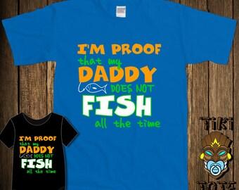 Daddy/'s little soldat-nouveaux T-shirts bébé personnalisé T-shirt pour Garçons Filles