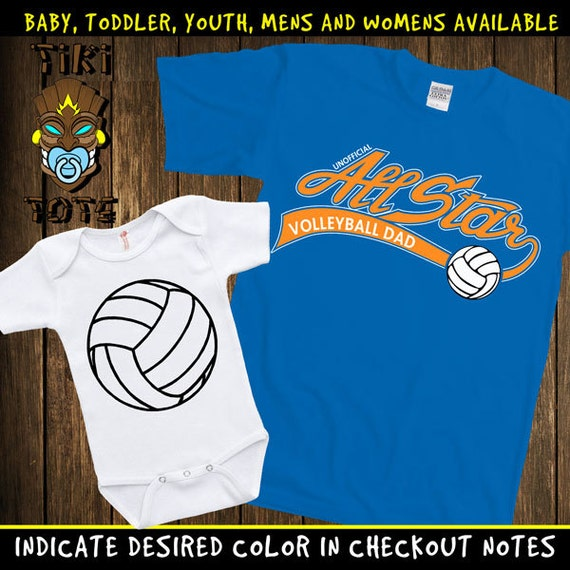 Mens T Shirt /& Baby T-Shirt Born To Play Tennis With Daddy Matching Father Baby Gift Set