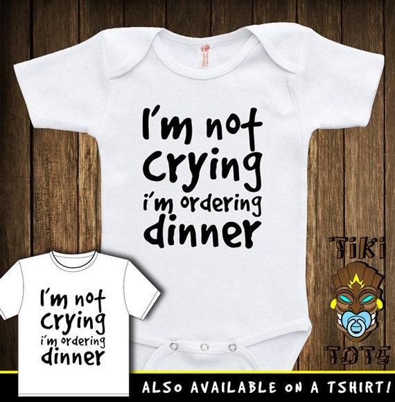 Je n/'ont pas une sale esprit homme t shirt tee drôle quality new fashion blague humour