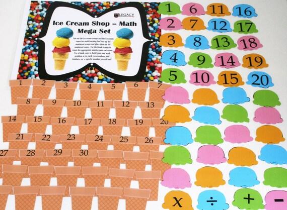 home school math game home school lesson math home school etsy