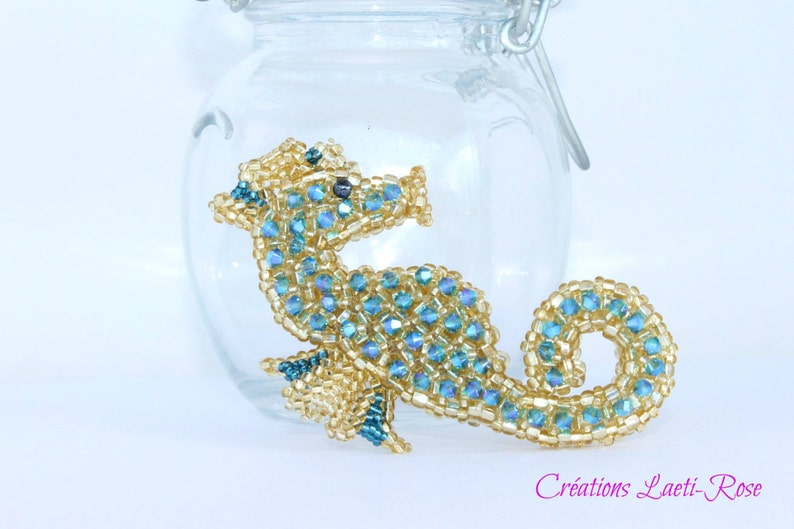 Other Equestrian Considerate Seahorse Bracelet Equestrian