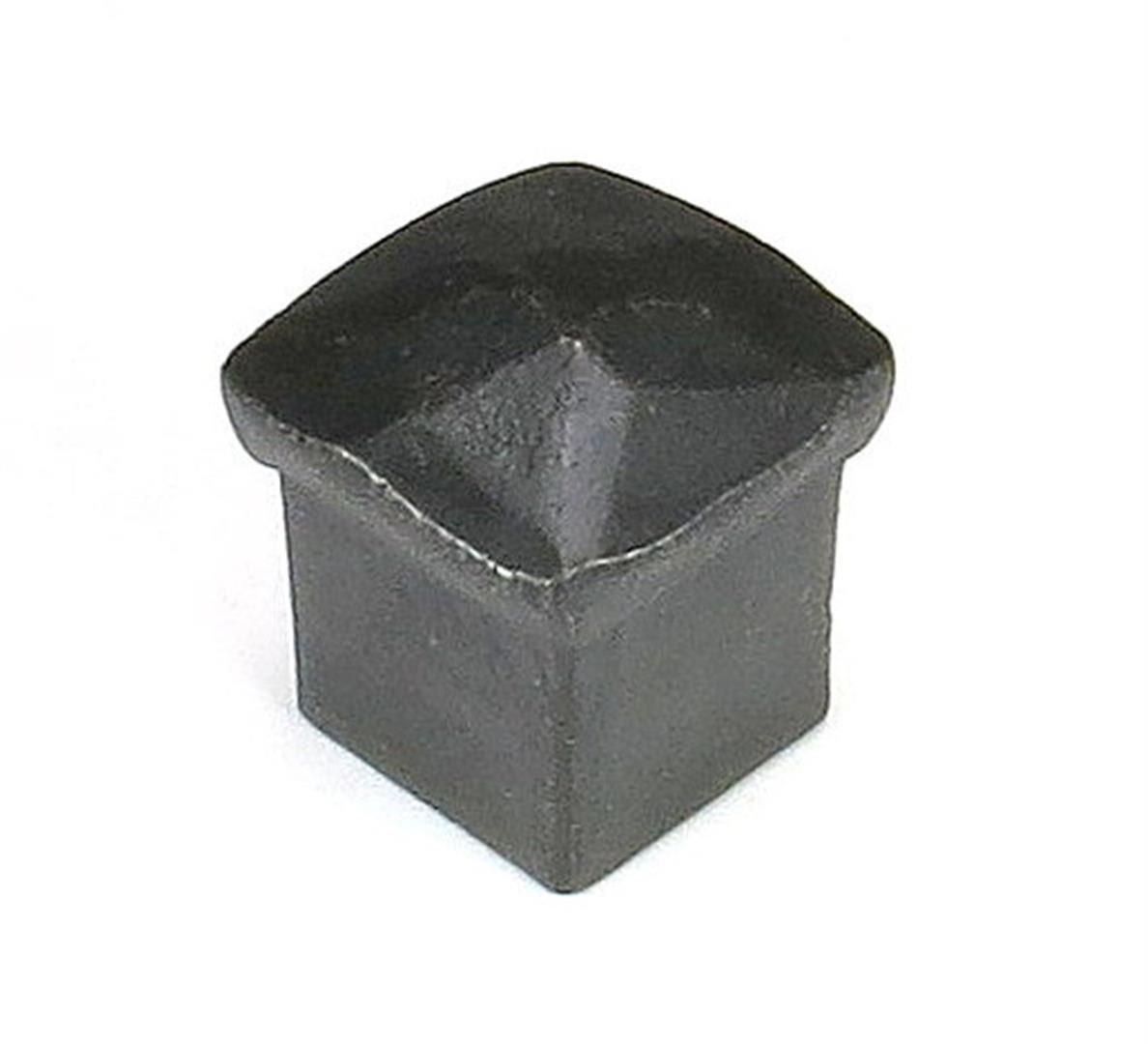 Kabinett Knopf große quadratische Küche Tür Brust Schublade   Etsy