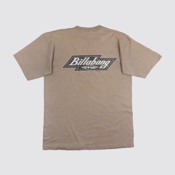 billabong t shirts surf brand t shirts