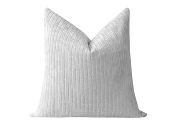 The Pillow Cover Store by
