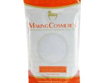 MakingCosmetics - Titanium Dioxide - Cosmetic Ingredient
