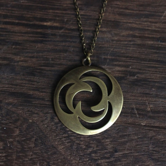 925 Sterling Silver I Am Number Four Necklace C483nb Etsy
