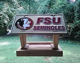 Florida state bird   Etsy
