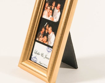 Photo Booth Frame Etsy