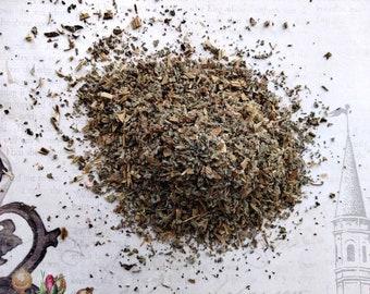 Borage Herb - Borage officinalis - Herbalist Herbs - Spiritual, Metaphysical Supplies - Incense and Mixes