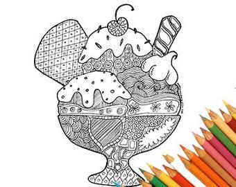 Scoiattolo pagina da colorare scoiattolo disegno da - Libero tacchino da colorare pagina ...