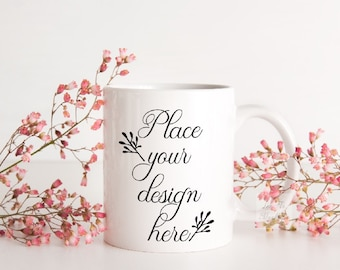 e1992b938a28 Coffee Mug mock ups