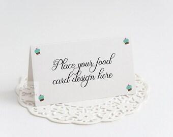Menu Karte Als Windlicht Selber Machen Fur Hochzeit Party