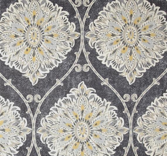 Gray Shower Curtain Taupe Beige Grey Cream 72 X 84 108 Custom