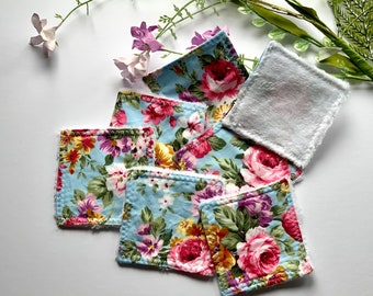 Eco friendly Bamboo/Cotton Wipes