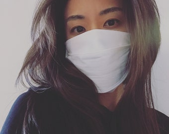 Face Mask, SALE, Face Masks, Facemask, Women's Face mask, Men's Face Mask, Kid's Face Mask, Breathable Face Mask, Comfortable Face Mask