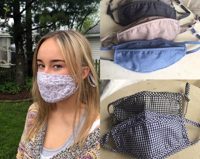 SALE Face Masks