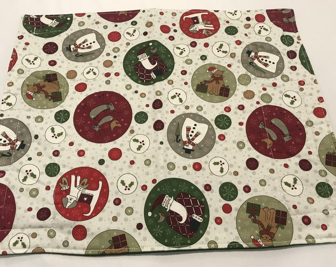 Pet Placemats, Pet Feeding Mats, Pet Food Mat, Dog Placemats, Cat Placemats, Dog Lovers Gift, Cat Lovers Gift, Personalized Pet Mats