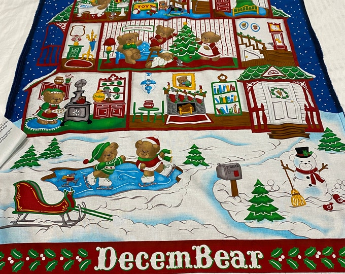 Christmas Advent Calendar, Advent Calendar, Christmas Calendar, Christmas Fun, Childrens Advent Calendar, Christmas Activity