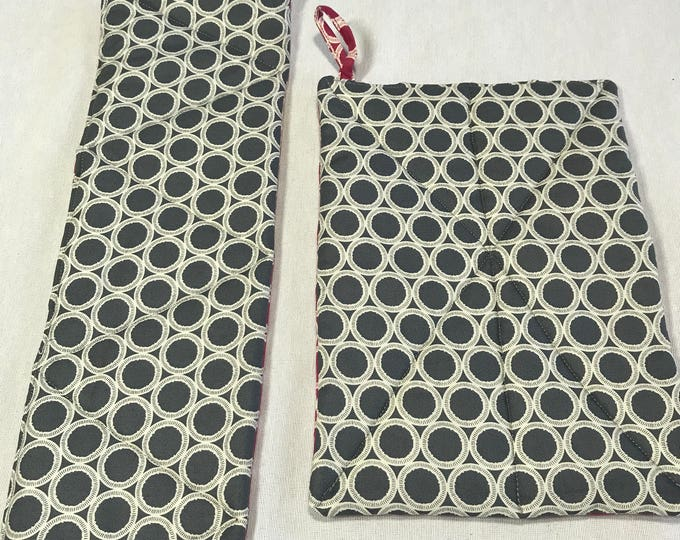 Hot Pads, Quilted Hot Pads, Kitchen Hot Pads, Table Trivets, Quilted Pot Holders, Modern Trivets, Housewarming Gifts, Wedding Gifts, Trivets
