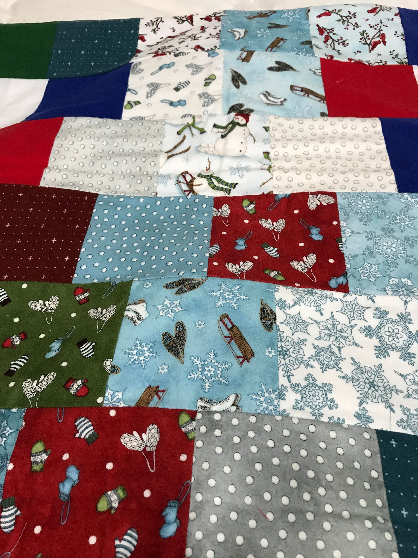 flannel blanket gender neutral blanket flannel throw blanket flannel winter throw sofa throw warm christmas gift gift for family - Gender Neutral Christmas Gifts