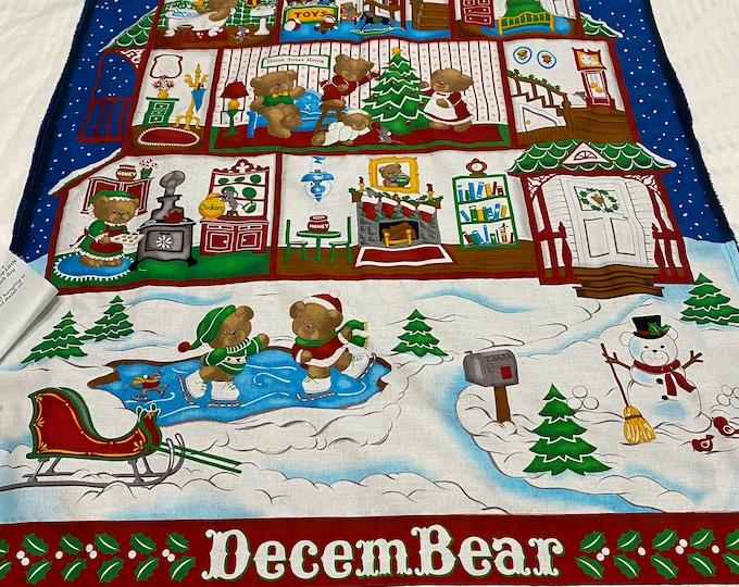 Christmas Advent Calendar, Advent Calendar, Christmas Calendar, Christmas Fun, Childrens Advent Calendar, Christmas Activity