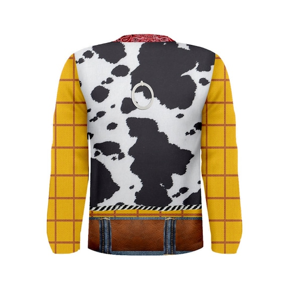 Deal Man Check out our stunning Emperor Cardigan. Which