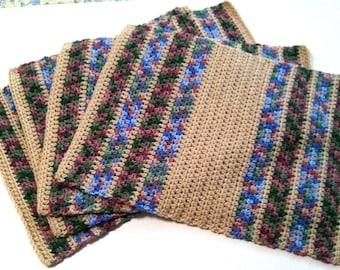 Best Selling Crochet Etsy