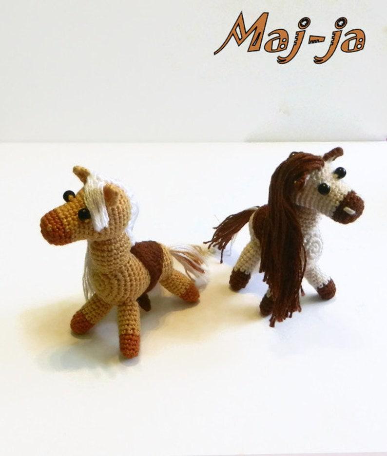 Sattel Teppich Tascehen FÜr Pferd Hohe Sicherheit Asiatische Teppiche Teppiche & Flachgewebe
