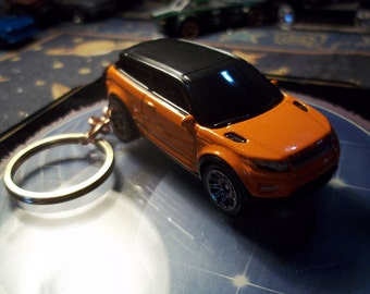 Items similar to custom made keychain 1981 to 1995 range