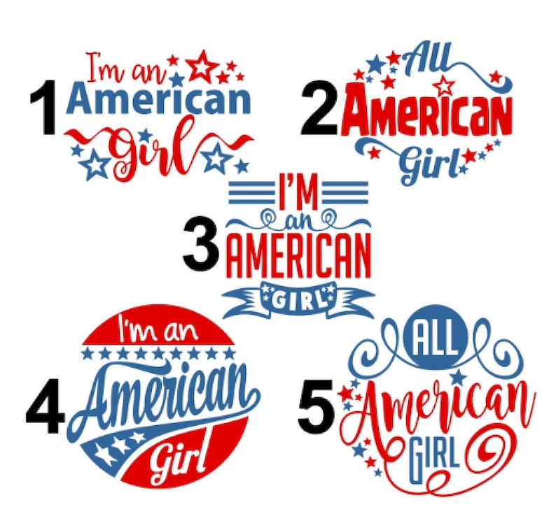 Patriotic Baby Clothes Girl 4th of July My first fourth 4th of July shirt girl Baby girl 4th of July shirt Girls first 4th of July
