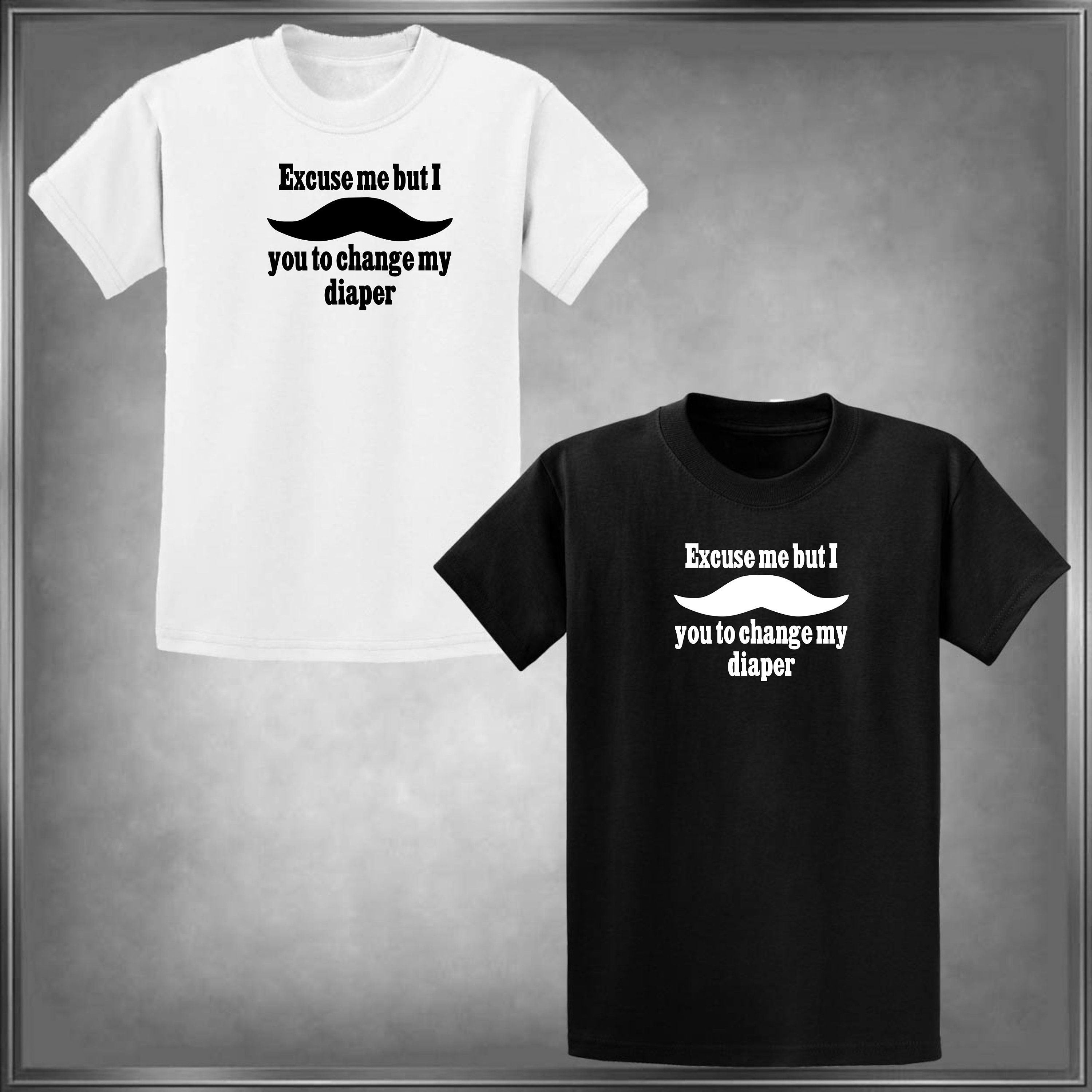 The Sale Of Shoes Official Store Biggest Discount Shirt