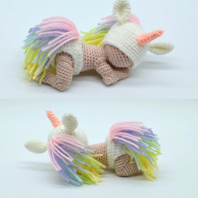 Amelia - Crochet bunny toy. Some bunny is one. Animal art doll ... | 794x794
