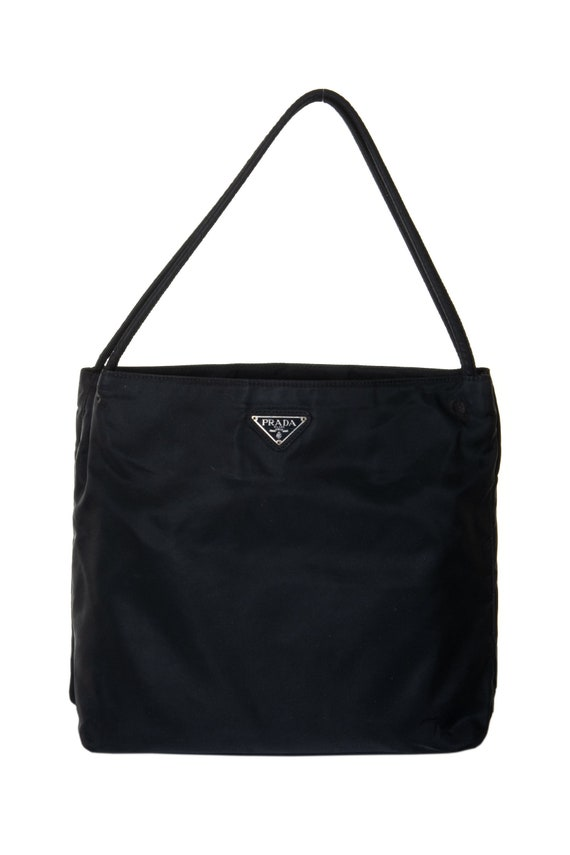 Prada Tessuto Bag