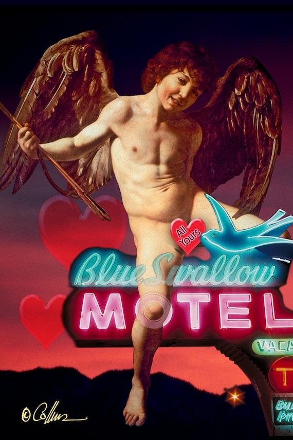 Cupidon Gay Dating sites de rencontres Net Worth