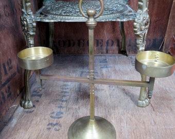 Candlesticks Candelabras