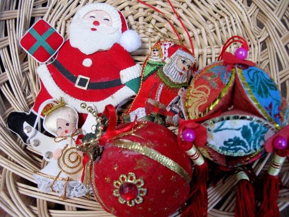 1970s Christmas Copper Baubles Copper Decorations Metallic Baubles Plastic Baubles Copper Decor Vintage Decorations Vintage Christmas