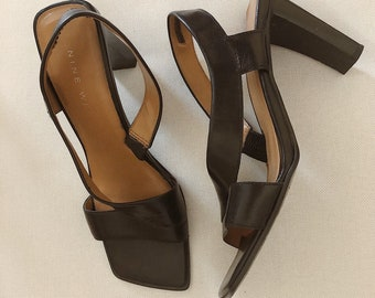 5b9487fd51a Nine west shoes | Etsy