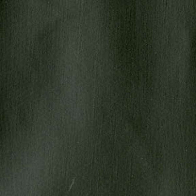 Chalkboard  Blackboard Fabric  47  sold by the yard image 0