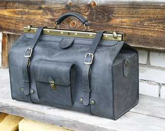 ad8304672e6f Mens doctor bag
