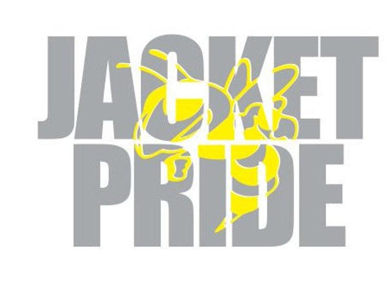 Image result for jacket pride
