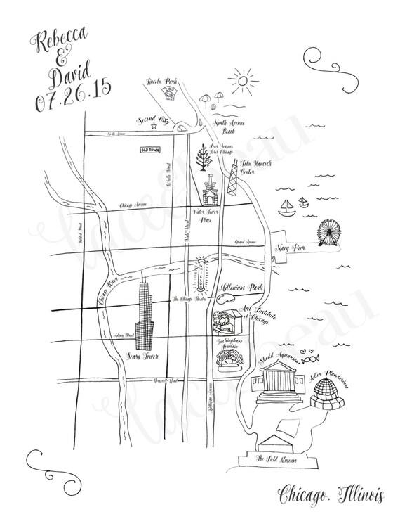 isle of man google maps