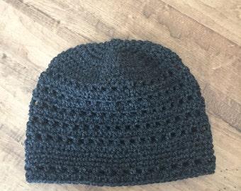 Crochet Hat. Crochet Beanie. Women's Crochet Beanie. Women's Accessories. Women's Crochet Hat.