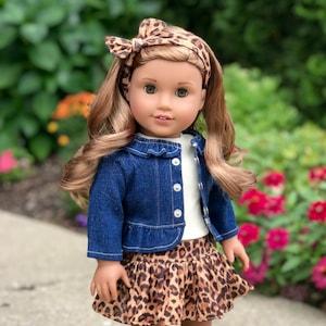 American Girl Doll Etsy