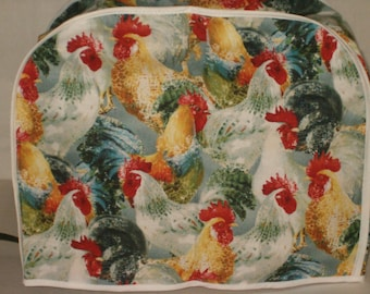 Rooster Etsy